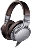 Sony MDR-1ADAC Over-Ear Kopfhörer bei digitec