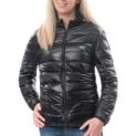 Regenkleidung bei Angela Bruderer um 15% reduziert, z.B. Daunenjacke Mac in a Sac Polar Unisex für CHF 84.92 statt CHF 99.90