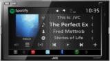 Touch-Autoradio JVC KW-M540BT bei MediaMarkt