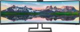 Philips 499P9H/00 49 Zoll mit 5120 x 1440 Pixeln bei Digitec