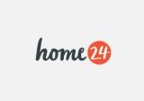 12% extra Rabatt auf bereits reduzierte Ware bei Home24 (MBW: 150.-)