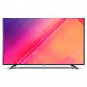 Sharp 65BJ3E (65″, LCD, Ultra HD – 4K)