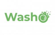Washo: 10% Rabatt