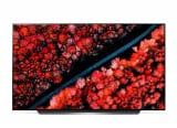 [offline] Geringe Stückzahlen der LG 55C9 sowie Philips 55PUS7394 Fernseher bei melectronics