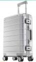 Xiaomi Mi Metal Carry-on Luggage