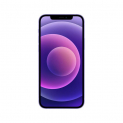 iPhone 12 mit 128 GB in Violett