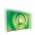 Philips 70PUS8555 Ambilight-Fernseher mit Android TV bei melectronics