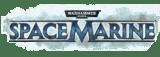 PC Spiel Warhammer 40.000: Space Marine gratis