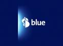 Blue Sport 50% auf 6 Monate (3 Monate gratis)
