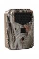 Wildkamera Dörr Snapshot Extra Black 12.0i HD bei Daydeal