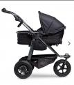 TFK Mono Kinderwagen bei Baby-Garage (Lieferung aus DE, Achtung Zoll)
