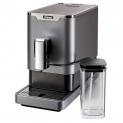 Koenig Finessa Milk Plus Kaffeevollautomat mit Milchfunktion