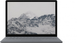 Microsoft Surface Laptop DAP-00013 (13.50″, Intel Core M3-7Y30, 4GB, SSD) bei digitec