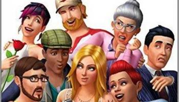 The Sims 4 für PC/MAC bei cdkeys