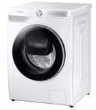 Samsung WW90T654ALH/S5 Waschmaschine