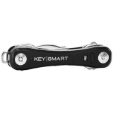 Schlüsselhalter KeySmart Pro Tile bei yonc