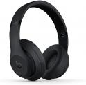 Beats Studio3 Wireless Over-Ear Kopfhörer bei Amazon