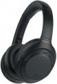 ANC-Kopfhörer Sony-WH1000XM4 bei Amazon zum neuen Bestpreis