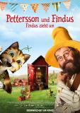 Kinderfilm Pettersson und Findus – Findus zieht um im Stream bei ZDF