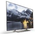 "Sony KD-55XE9005 (55Zoll) 4k UHD Direct LED TV Fernseher (100Hz 10bit ""HDR10"" Smart TV)"