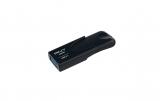 PNY Attaché 4 256GB USB-Stick bei Daydeal