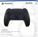Sony Playstation 5 Dualsense Controller in Midnight Black und Cosmic Red bei amazon.it