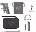 DJI Osmo Mobile 3 Prime Combo bei Amazon