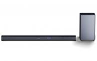 SHARP HT-SBW800, 5.1.2 Dolby Atmos Soundbar bei Amazon