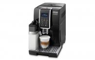 Kaffeevollautomat DELONGHI ECAM 350.55.B Dinamica bei nettoshop