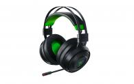 Razer Nari Ultimate (Xbox, PC) bei der pcp-Gruppe