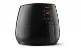 Philips Essential Airfryer XL HD9260/91 Friteuse bei nettoshop