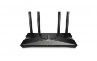 Wi-Fi 6 Router TP-Link Archer AX50 bei Amazon zum neuen Bestpreis