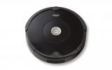 iRobot Roomba 606 bei nettoshop