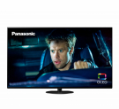 Panasonic 65HZC1004 4K-OLED-TV
