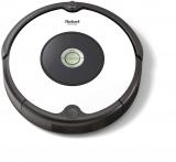 iRobot Roomba 605 bei Amazon
