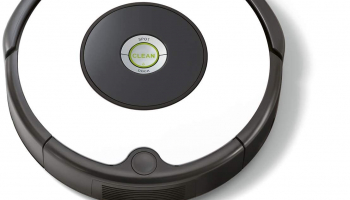 iRobot Roomba 605 bei Amazon
