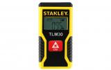 Stanley TLM30 Mini Laser-Entfernungsmesser bei doitgarden.ch