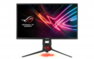 ASUS ROG Strix XG258Q (25″ FHD TN, 240Hz) bei Amazon zum neuen Bestpreis
