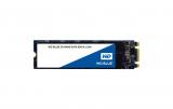 WD Blue 3D NAND M.2 1TB SSD bei digitec