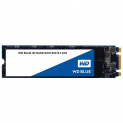 Western Digital Blue 3D NAND SSD M.2 2.0TB bei Superstore Foletti