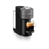 De'Longhi Vertuo Next ENV120.GY zum Toppreis inkl. Kaffee im Wert von CHF 150.-