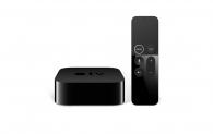 Apple TV 4K 32GB bei Mediamarkt inkl. 3 Monate Zattoo Premium + 1 Jahr Apple TV+