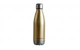Thermosflaschen bei Brack (Kleinmengenzuschlag unter 50.-)