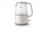 Philips HD9334/07 Wasserkocher zum Bestpreis im Philips Shop
