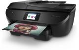HP Envy Photo 7830 All-in-One Drucker (+ Cashback) bei microspot