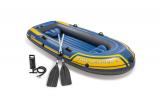 Intex Challenger 3 Schlauchboot bei Daydeal