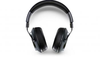 BOWERS & WILKINS PX Overear-Kopfhörer bei microspot