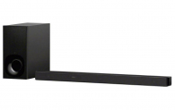 Sony HT-ZF9 Dolby Atmos 3.1 Soundbar bei MediaMarkt