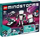 Lego Mindstorms 51515 zum Bestprice