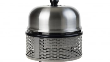 Kompakt-Grill COBB Pro Premier im Blickdeal